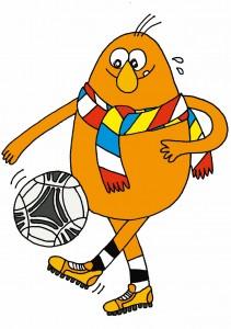 Fußball-Karli
