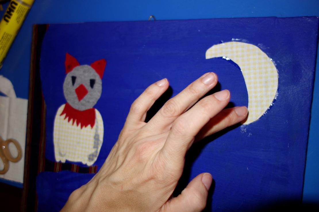 Schritt5_Seiter Gemälde_fertig_Seiter