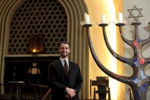 20140326max-rabbi05
