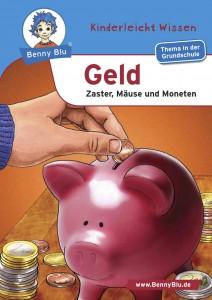 Weltspartag Buchcover_Verlag