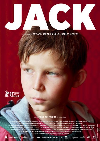 Jack Kinofilm