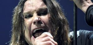 Ozzy Osbourne (Bild: dpa)