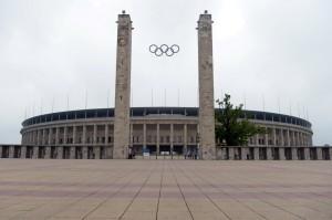 KINA - Die Hertha aus Berlin