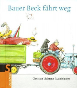 Bauer Beck Tielmann