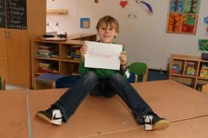 Matthias, 9 (Bild: Martina Goyert)