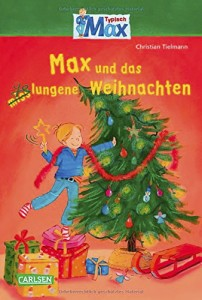 Max Tielmann