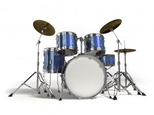 Schlagzeug thinkstock
