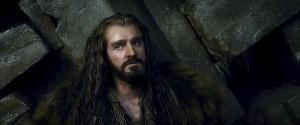 KINA - Zwerge und Hobbits - Mitreden bei einem Film