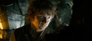 """Kinostart """"Der Hobbit: Die Schlacht der Fünf Heere"""""""
