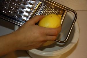 Zitrone - 2
