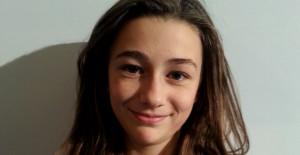 Alexandra, 11