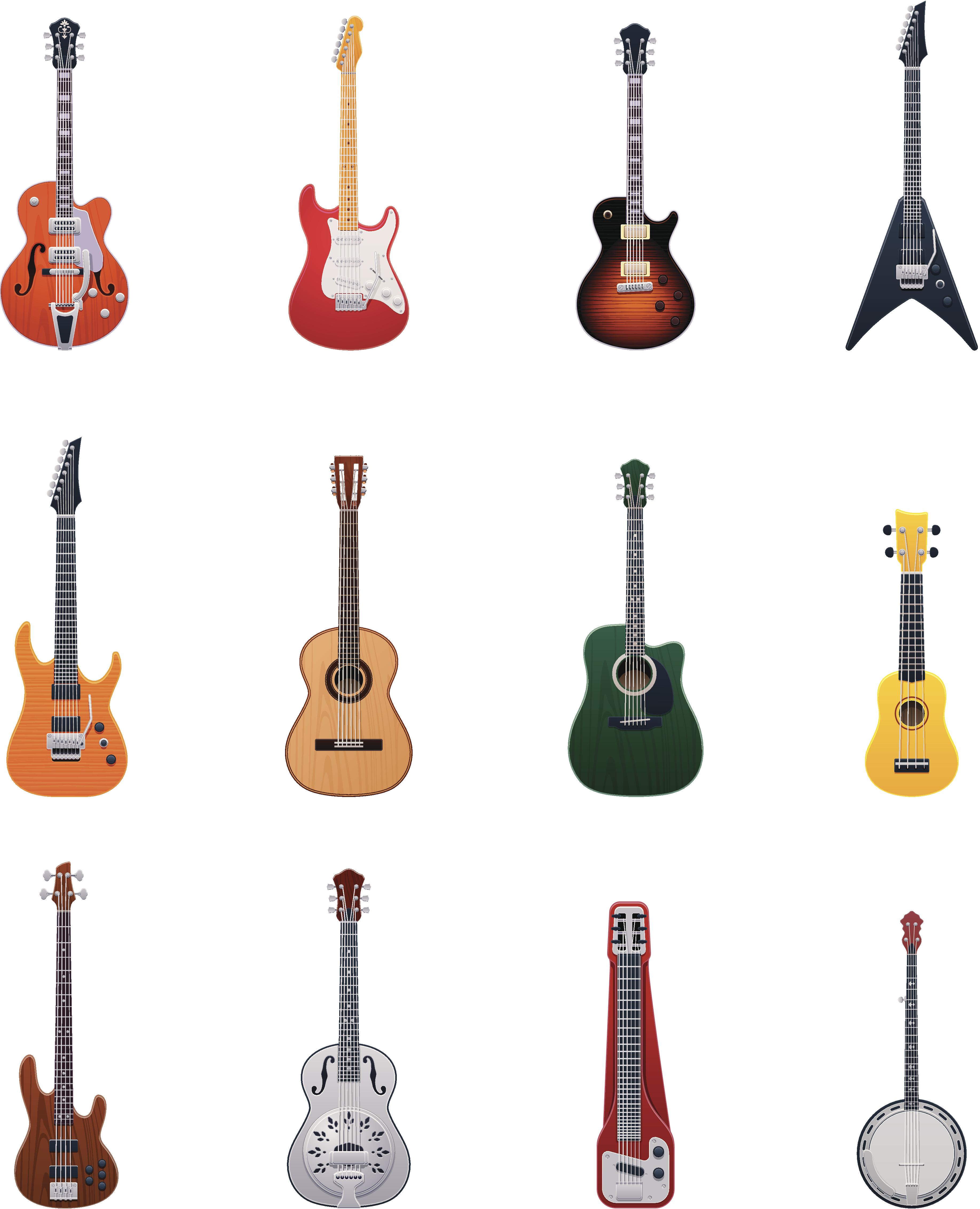 jedes lied begleiten so lernst du gitarre. Black Bedroom Furniture Sets. Home Design Ideas