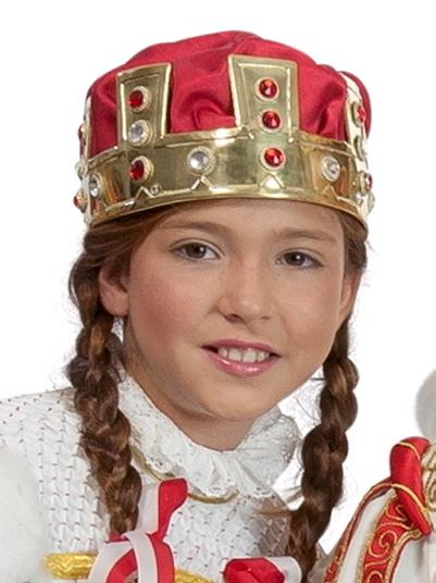 Matthus 25,1-13 Die 10 Jungfrauen - kinderdienstcom