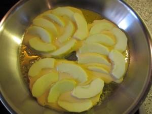 Apfel-Pfannkuchen (5)