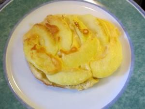 Apfel-Pfannkuchen (8)