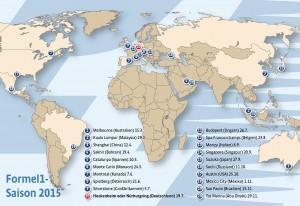 Weltkarte2013