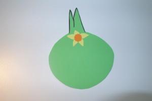 Osterhasen 3