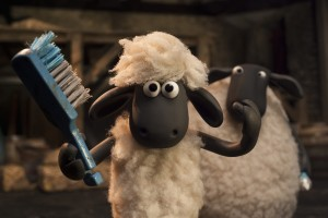 Kinostart - Shaun das Schaf