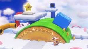 capt_toad_treasure_tracker_1