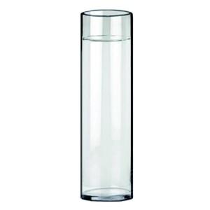 Bild 45 Vase