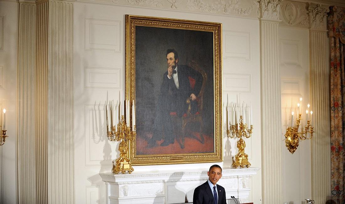wahl usa präsident