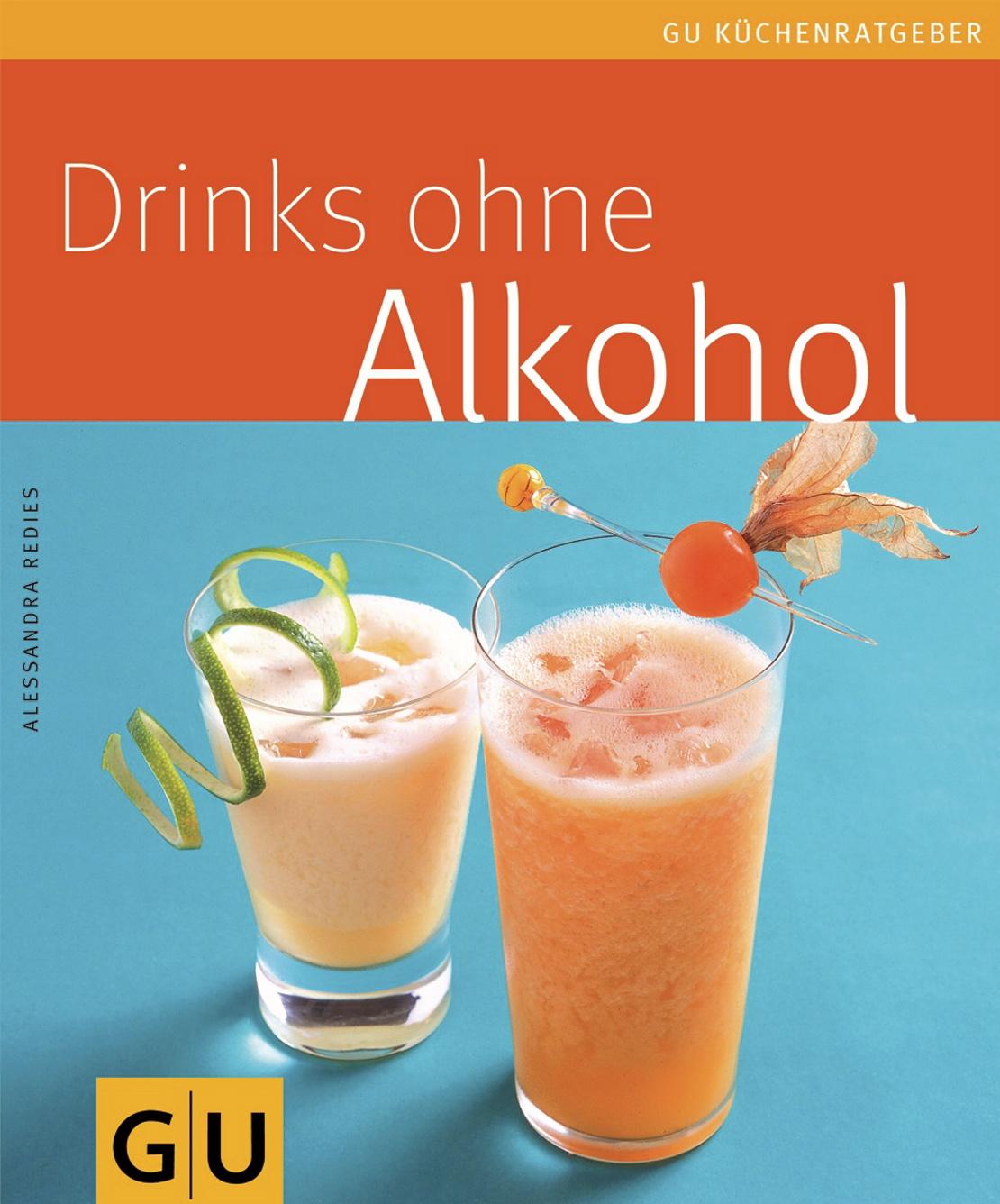 Mix Dir Einen Alkoholfreien Cocktail Dudanews