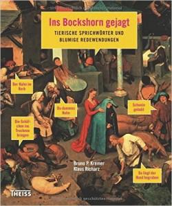 Buch Kremer